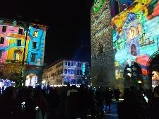 Eventi di Natale a Como Foto
