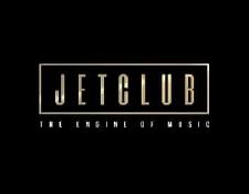 Capodanno Jet Club Cermenate Foto