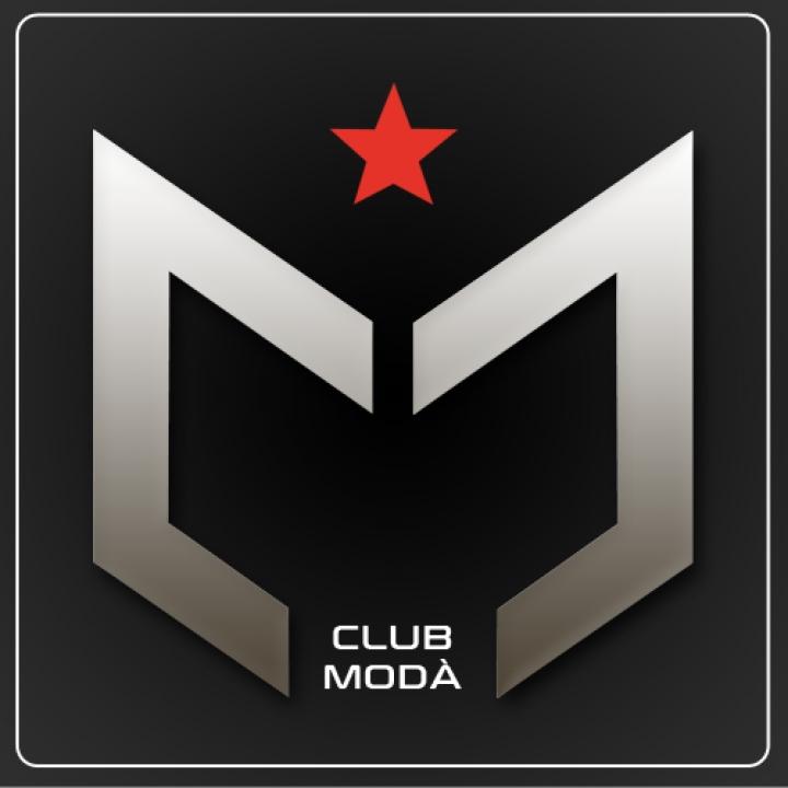Capodanno Club Moda Erba Foto