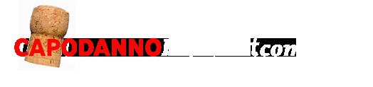 Logo capodannocomo.it