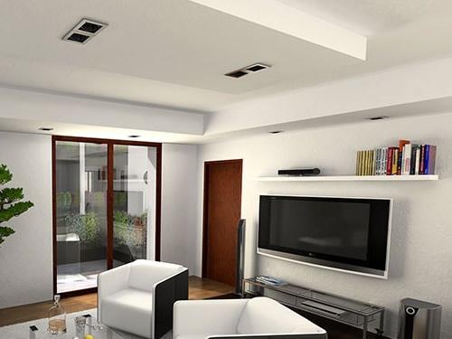 appartamenti case affitto capodanno como foto